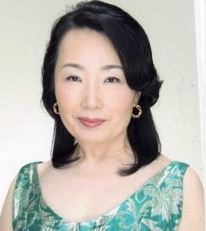 福田 綾子