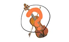 ヴァイオリンクイズ
