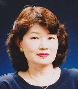吉冨 淳子